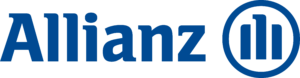 Allianz_logo_logotype