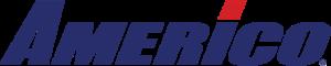 Americo-logo_color