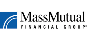 BillStaintonLogos_0007_Mass_Mutual-300x140