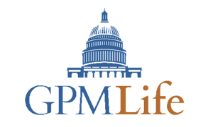 GPM-Life-Medicare-Supplement