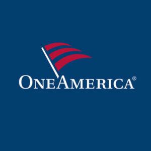 OneAmericaLogo