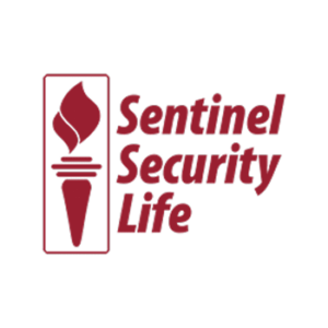Sentinel-Security-Life
