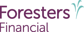 foresters-logo
