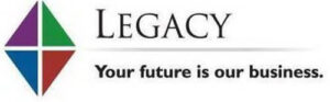 legacy-your-future-is-our-business-77068324