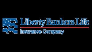 libery logo
