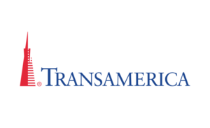 logo-transamerica-company