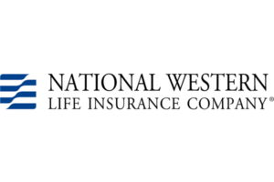 national-western-life-insurance-company-nwl-logo-vector