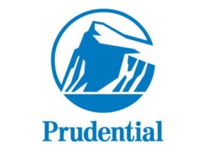 prud financial
