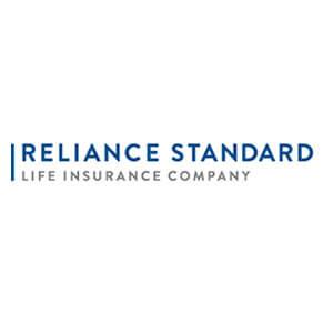 reliancestandard300