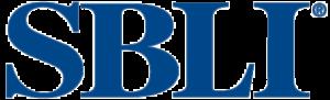 sbli_logo