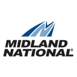 usfli-midland-insurance-featured-image